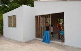 construyen-9-mil-670-viviendas-durante-cruzada-nacional-contra-el-hambre-en-nayarit