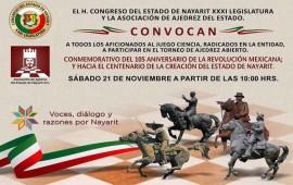 convoca-congreso-a-torneo-de-ajedrez