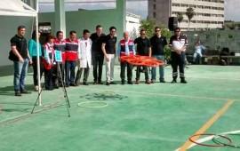 cruz-roja-usara-drones-para-busqueda-de-personas