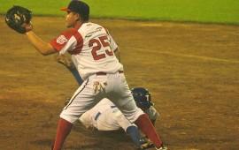 de-la-liga-nayarit-de-beisbol-en-todas-sus-plazas