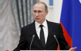 decreta-putin-sanciones-economicas-contra-turquia