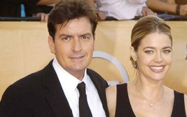 denise-richards-exesposa-de-charlie-sheen-sabia-que-es-vih-positivo