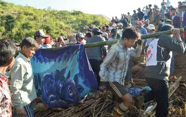 deslave-en-birmania-deja-al-menos-91-muertos