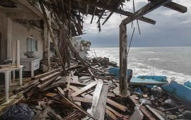 destinan-112-millones-de-pesos-a-comunidades-afectadas-por-patricia
