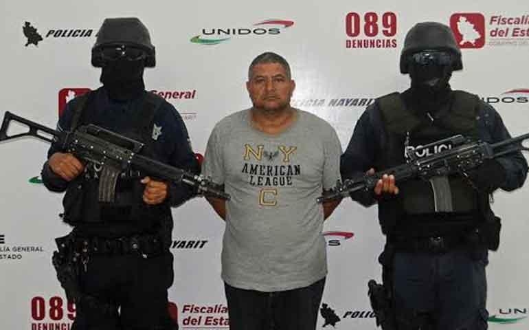 detienen-al-sicario-don-lupe-pertenece-a-la-celula-criminal-los-pelochos