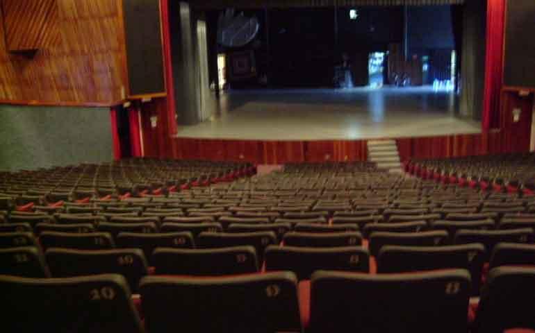 director-del-cita-pide-apoyos-para-el-teatro-independiente