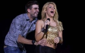 divulgarian-video-sexual-de-shakira