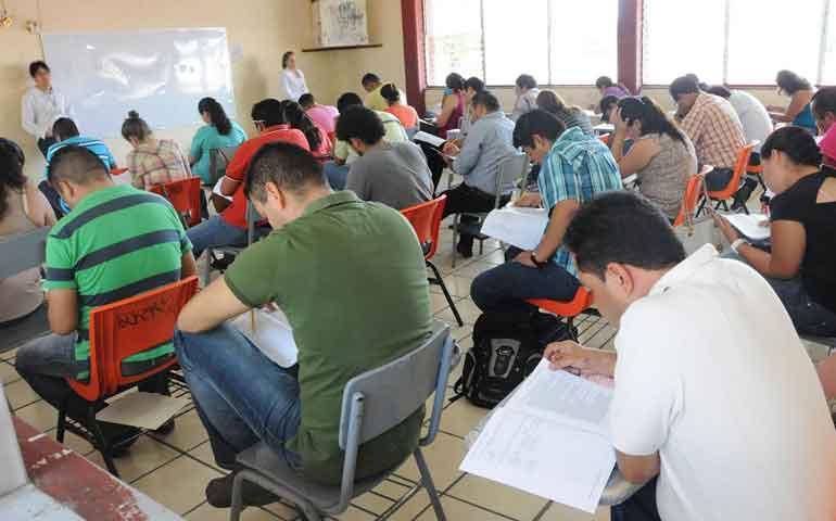 docentes-nayaritas-cumplen-con-proceso-de-evaluacion-sepen