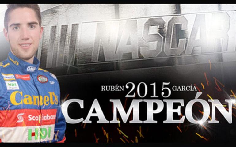 el-campeon-mas-joven-en-nascar-mexico