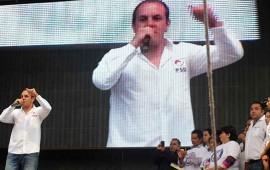 el-cuau-acusa-a-lider-estatal-del-prd-de-saqueo-en-cuernavaca
