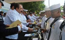 el-gobierno-de-nayarit-reconoce-la-labor-de-la-armada-de-mexico