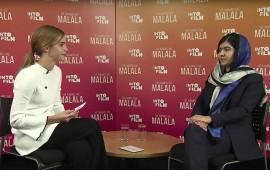 emma-watson-entrevisto-a-malala-yousafza