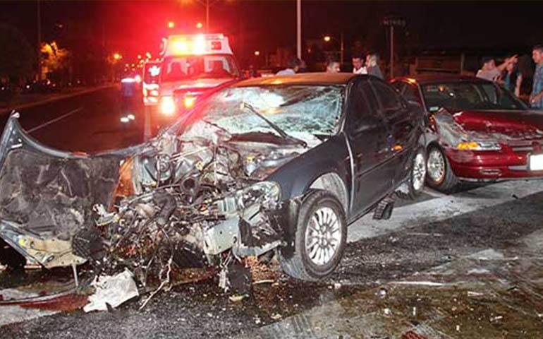en-guadalajara-van-405-muertes-en-accidentes-carreteros-en-lo-que-va-del-ano