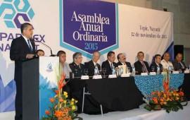 en-nayarit-grandes-oportunidades-de-negocio-e-inversion-coparmex-nacional