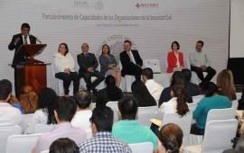 en-nayarit-se-trabaja-para-fortalecer-organizaciones-civiles