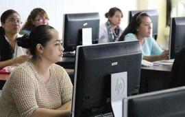 en-nayarit-seran-evaluados-mil-480-docentes
