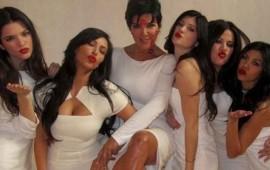 en-peligro-una-de-las-hermanas-kardashian-seria-vih-positivo