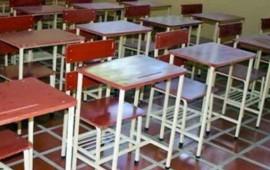 en-venezuela-la-educacion-dejo-de-ser-gratuita
