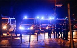 encuentran-ambulancia-llena-de-explosivos-frente-al-estadio-hdi-arena-en-hannover