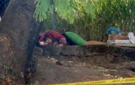 encuentran-sin-vida-a-mujer-indigente-en-tepic-pudo-haber-sido-asesinada