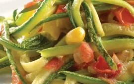 espaguetti-de-calabaza-a-la-mexicana-3
