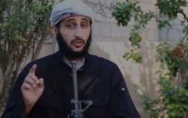 estado-islamico-lanza-amenazas-contra-la-casa-blanca-roma-y-paris