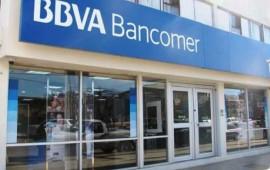 este-lunes-cierran-los-bancos-por-dia-de-muertos