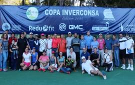 exitosa-final-copa-inverconsa-20153