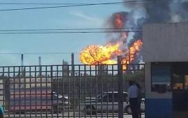 explosion-en-refineria-de-salina-cruz-9-heridos
