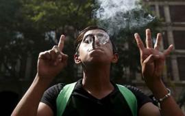 fallo-sobre-marihuana-en-mexico-sacude-a-politica-antidrogas-de-eu