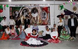 festival-revolucionario-en-la-escuela-abraham-castellanos1