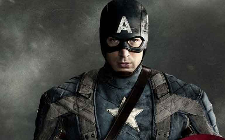 filtran-fecha-de-estreno-de-trailer-de-capitan-america