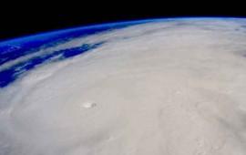 finaliza-temporada-de-huracanes-marcada-por-patricia
