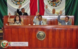 firmara-congreso-convenio-de-colaboracion-con-cmic