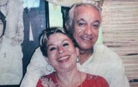fiscalia-esclarece-homicidio-de-pareja-de-empresarios-nayaritas