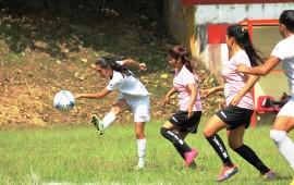 futbol-femenil-libre
