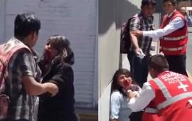 golpea-a-su-novia-embarazada-en-plena-via-publica