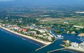 hoteles-de-riviera-nayarit-entre-los-mejores-del-mundo