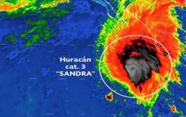 huracan-sandra-se-debilita-rumbo-a-costas-mexicanas