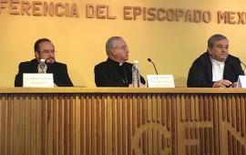 iglesia-rechaza-legalizacion-de-mariguana