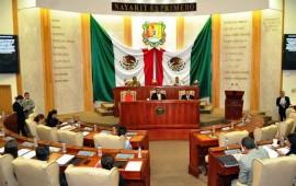 iniciaran-diputados-analisis-del-iv-informe-de-gobierno