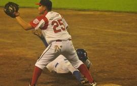 inicio-la-liga-nayarit-de-beisbol