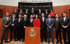 integran-consejo-consultivo-con-expresidentes-del-senado