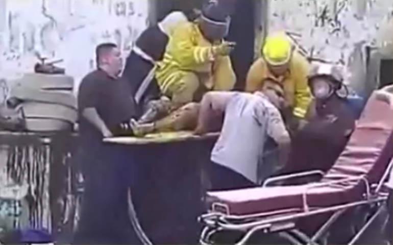 investiga-cedh-el-incendio-en-san-blas-donde-murio-un-joven
