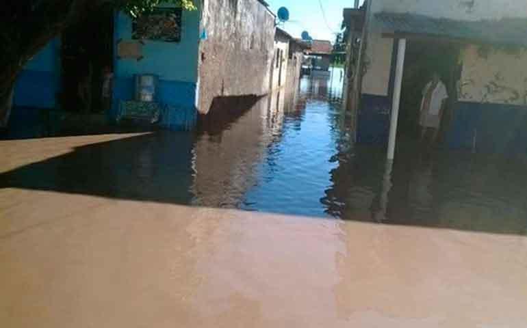 isla-de-mexcaltitan-se-queda-sin-calles-por-inundaciones