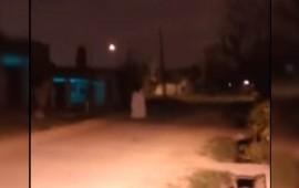 la-llorona-aterra-a-vecinos-de-un-barrio-en-argentina