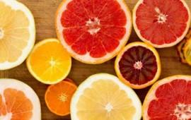 la-vitamina-c-podria-ser-un-anticancerigeno-natural-estudio