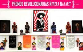 lanza-riviera-nayarit-promos-revolucionarias