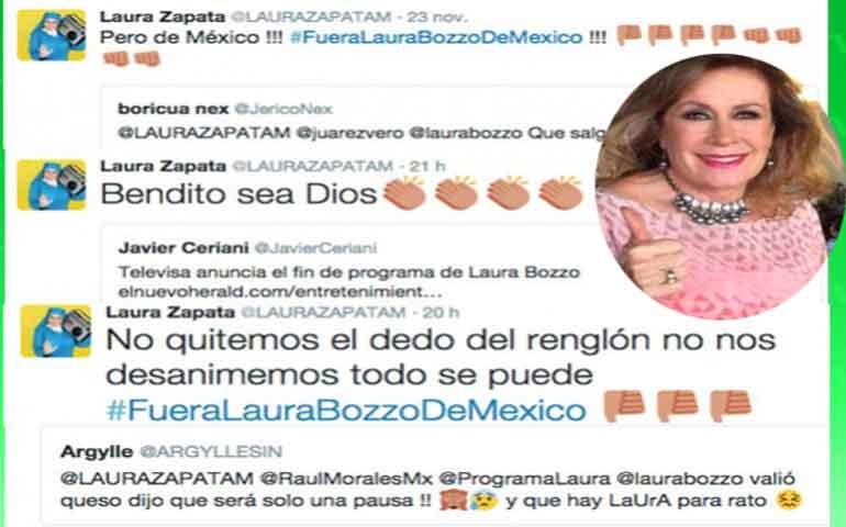 laura-zapata-agradece-a-dios-por-salida-de-laura-bozzo-de-la-tv