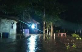 lluvias-torrenciales-desbordan-rio-e-inunda-casas-en-oaxaca